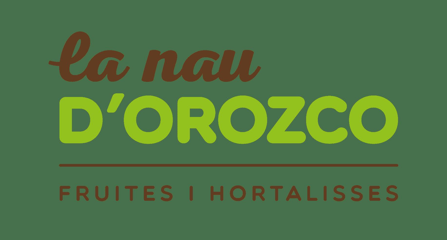 La Nau d'Orozco